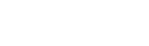 Lerner Cohen, A Concierge Medical Practice, Sarasota, FL Official Logo