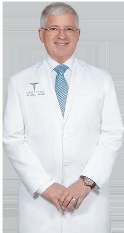 Brad S. Lerner, MD (small photo)